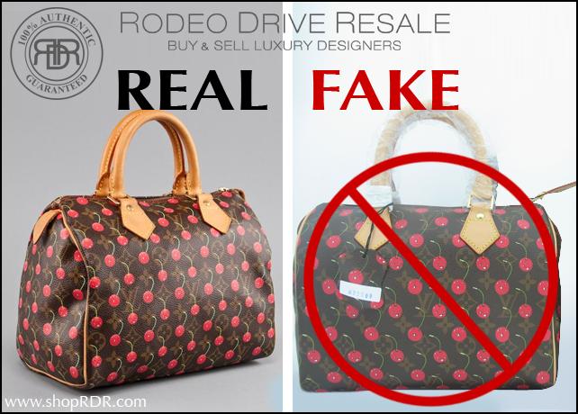 Gucci Belt Bag Real Vs Fake Celine Pink Mini