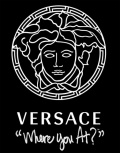 versace-where-you-at